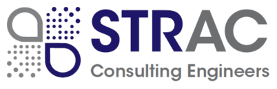 STRAC Consulting Engineers